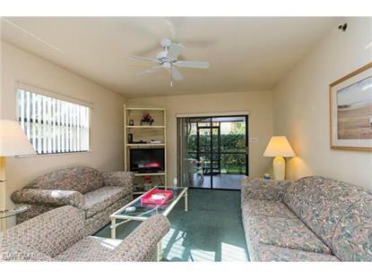 10141 Maddox LN Bonita Springs, FL MLS# 214050616