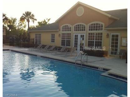 2432 Swailes  Orlando, FL MLS# 214051078