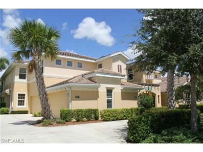 10626 Pelican Preserve BLVD Fort Myers, FL MLS# 214052044