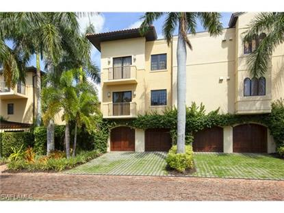 250 S 5th AVE Naples, FL MLS# 214052487