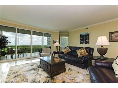 275 Indies WAY Naples, FL MLS# 214052669
