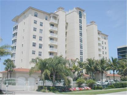 Address not provided Naples, FL MLS# 214052896