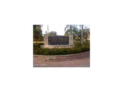 12289 Alamansa LN Bonita Springs, FL MLS# 214052969
