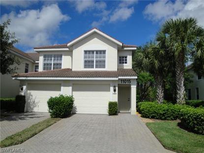 11015 Mill Creek WAY Fort Myers, FL MLS# 214053034