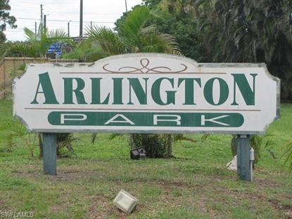 Address not provided Bonita Springs, FL MLS# 214053534