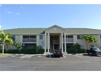 Address not provided Bonita Springs, FL MLS# 214054250
