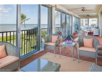 2905 N Gulf Shore BLVD Naples, FL MLS# 214054490