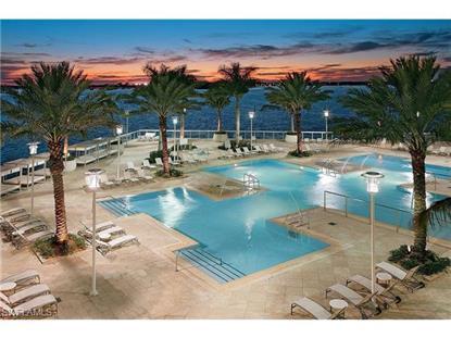 3000 Oasis Grand BLVD Fort Myers, FL MLS# 214054498