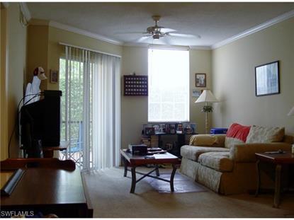 8687 River Homes LN Bonita Springs, FL MLS# 214054756