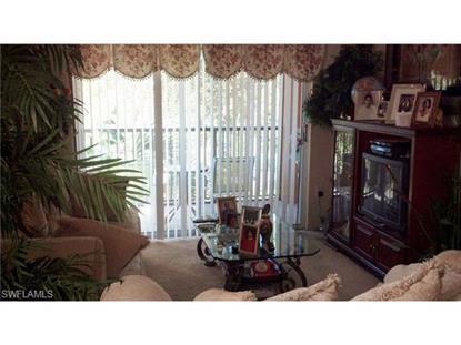 8617 River Homes LN Bonita Springs, FL MLS# 214054777