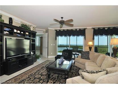 275 Indies WAY Naples, FL MLS# 214055690