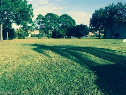 26571 Robin WAY Bonita Springs, FL MLS# 214056052