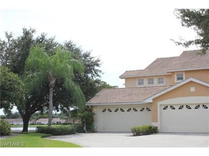 9321 Water Lily CT Fort Myers, FL MLS# 214056518