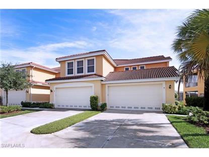 11874 Bayport LN Fort Myers, FL MLS# 214057924