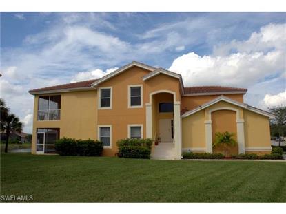 11812 Bayport LN Fort Myers, FL MLS# 214058660