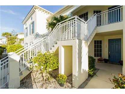 14543 Abaco Lakes DR Fort Myers, FL MLS# 214061690