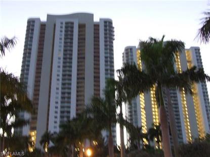 3000 Oasis Grand BLVD Fort Myers, FL MLS# 214061983