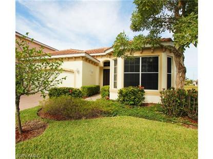 11529 Centaur WAY Lehigh Acres, FL MLS# 214062318