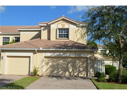 6051 Jonathans Bay CIR Fort Myers, FL MLS# 214062599
