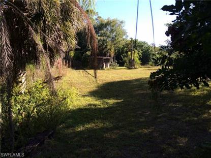 10651 Jolea AVE Bonita Springs, FL MLS# 214062623