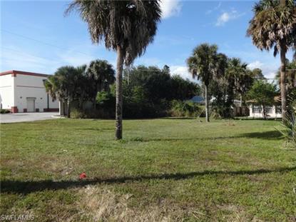 11572 SE Bonita Beach RD Bonita Springs, FL MLS# 214064042