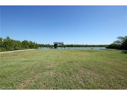 Access Undetermined  Captiva, FL MLS# 214064065