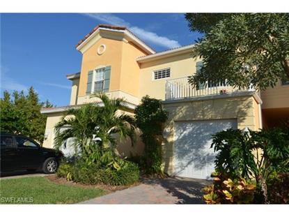 9817 Cristalino View WAY Fort Myers, FL MLS# 214064768