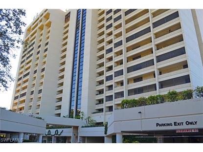 5260 S Landings DR Fort Myers, FL MLS# 214065088