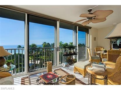 1285 N Gulf Shore BLVD Naples, FL MLS# 214065618