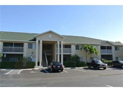 Address not provided Bonita Springs, FL MLS# 214065956