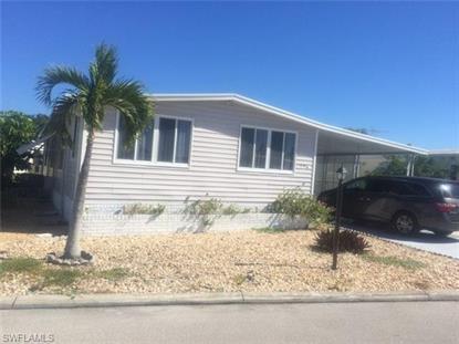 24889 S Seas BLVD Bonita Springs, FL MLS# 214066302