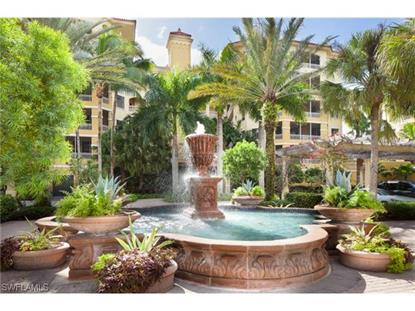 2738 E Tiburon BLVD Naples, FL MLS# 214067147