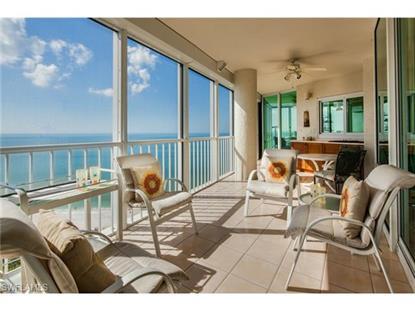 3991 N Gulf Shore BLVD Naples, FL MLS# 214067287