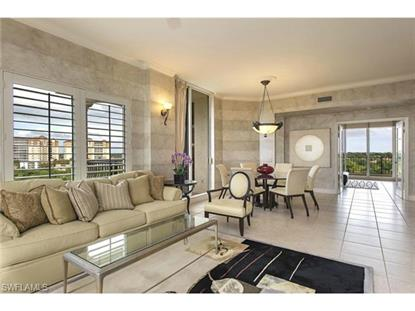 8720 Bay Colony DR Naples, FL MLS# 214067637
