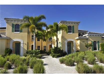 14520 Dolce Vista RD Fort Myers, FL MLS# 214067747