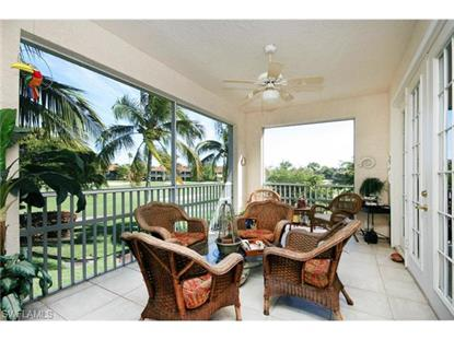 11110 Harbour Yacht CT Fort Myers, FL MLS# 214068409