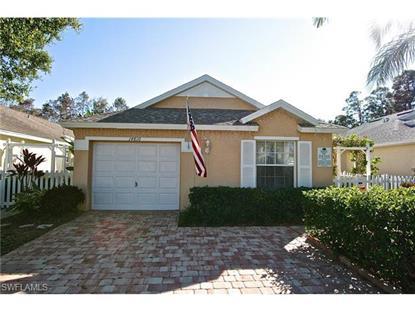 14810 Sterling Oaks Dr, Naples, FL 34110