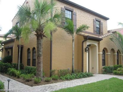11959 Palba WAY Fort Myers, FL MLS# 214069072