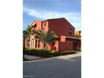 11947 Adoncia WAY Fort Myers, FL MLS# 214069542