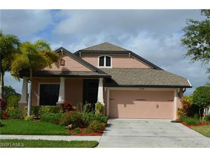 16484 Windsor WAY Alva, FL MLS# 215000083