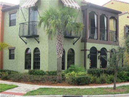 8788 Javiera WAY Fort Myers, FL MLS# 215000375