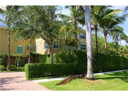 601 S 7th AVE Naples, FL MLS# 215000446
