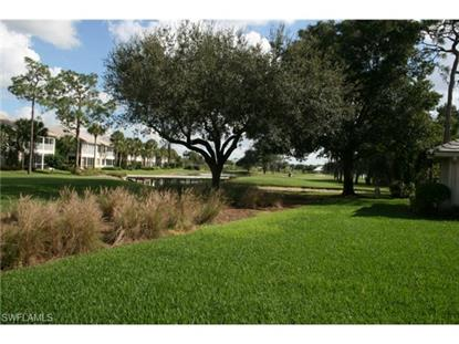 8211 Grand Palm DR Fort Myers, FL MLS# 215000612