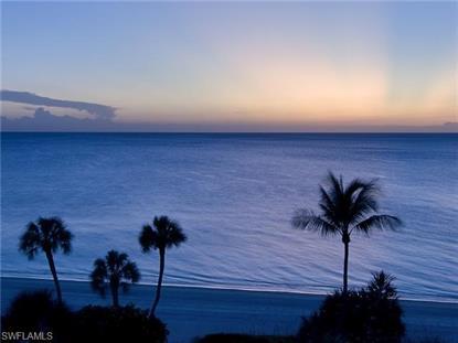 2901 N Gulf Shore BLVD Naples, FL MLS# 215001013