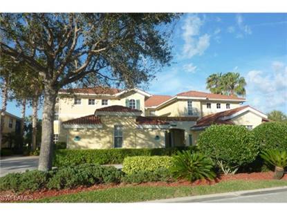 12061 Brassie Circle  Fort Myers, FL MLS# 215003494