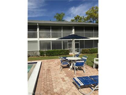 25490 Cockleshell DR Bonita Springs, FL MLS# 215003620
