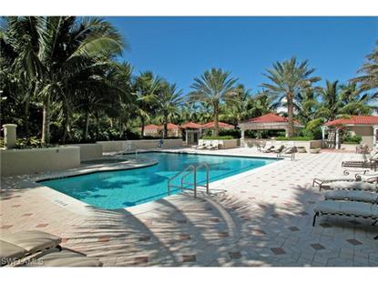 8930 Bay Colony DR Naples, FL MLS# 215004165