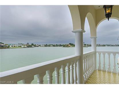 4000 N Gulf Shore BLVD Naples, FL MLS# 215004505