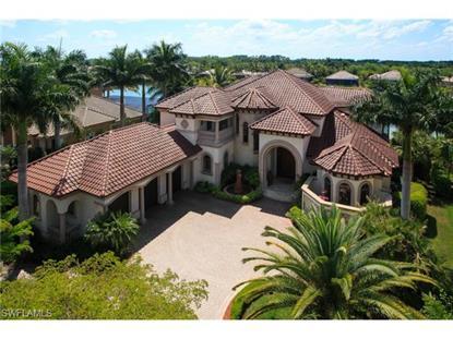 10741 Isola Bella CT Fort Myers, FL MLS# 215004865