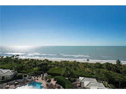 8473 Bay Colony DR Naples, FL MLS# 215005224